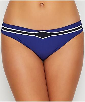 Chantelle Horizon Bikini Bottom