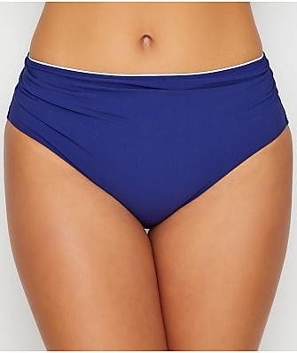 Chantelle Horizon High-Waist Bikini Bottom