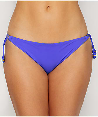 Chantelle Oxygene Side Tie Bikini Bottom