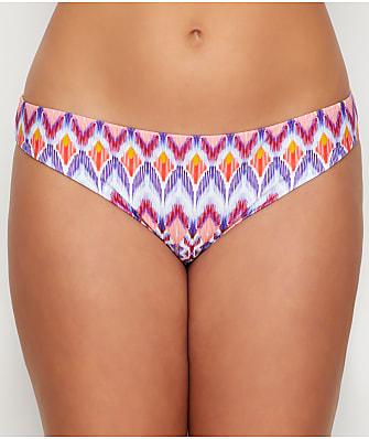 Chantelle Crepuscule Bikini Bottom