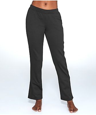 Champion Tech Fleece Pants