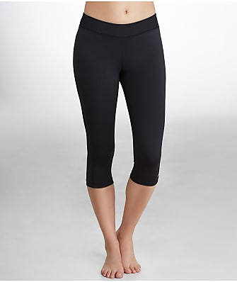 Champion Double Dry Capri Pants