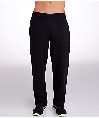 Champion Cotton Jersey Lounge Pants