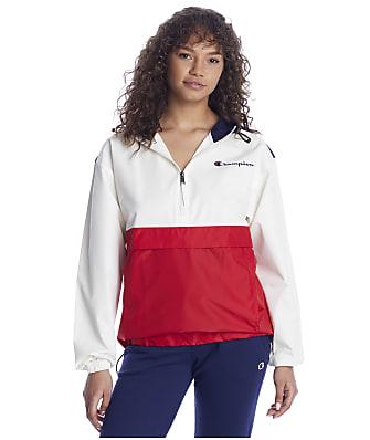 Champion Packable Color Block Jacket