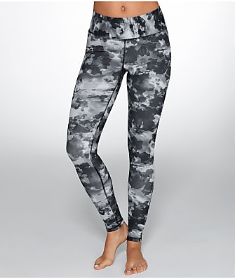 Champion Absolute Camo Tights