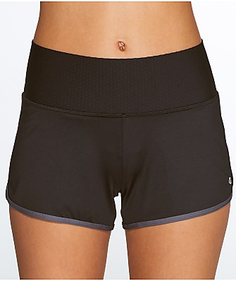 Champion Absolute Training Short