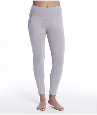 Champion Authentic Jogger Tights