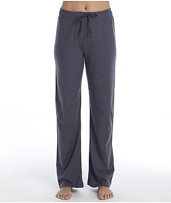 Champion Authentic Jersey Pants
