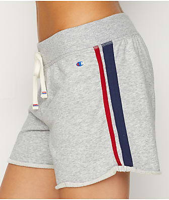 Champion Heritage French Terry Shorts