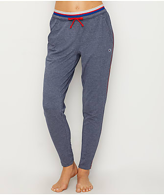 Champion Gym Issue Jogger Pants