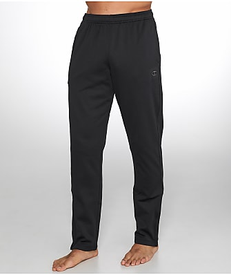 Champion Premium Tech Fleece Pants