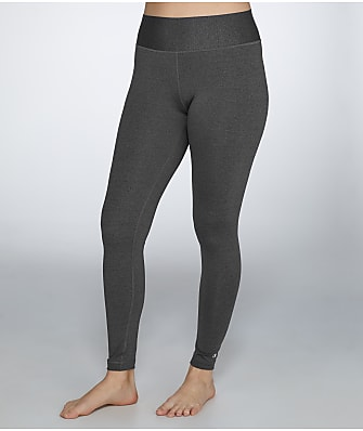 Champion Plus Size Absolute Leggings