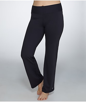 Champion Plus Size Absolute Pants