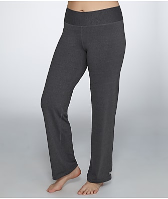 Champion Absolute Pants Plus Size