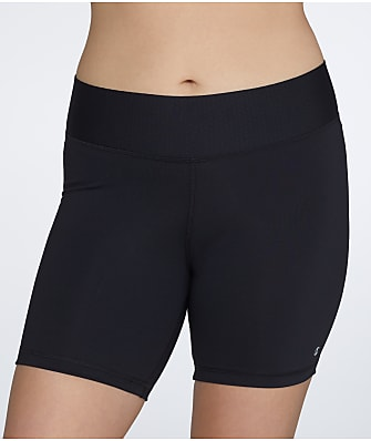 Champion Plus Size Absolute Shorts