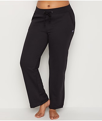 Champion Plus Size Fleece Pants