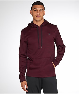 Champion Premium Tech Fleece Hoodie