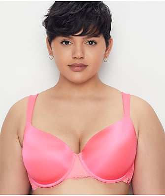 City Chic Sexy Glam T-Shirt Bra