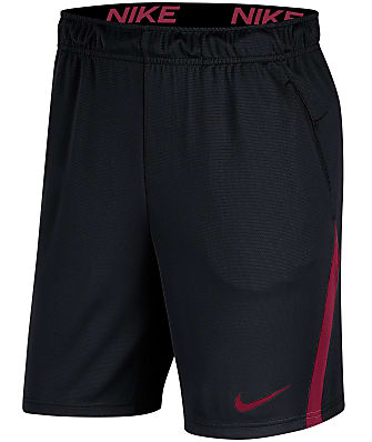 Nike Dri-FIT Shorts 5.0