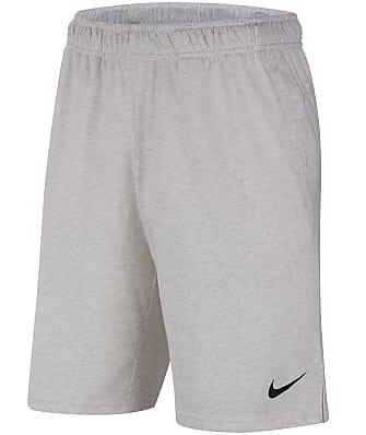 Nike Dri-Fit 2.0 Cotton Shorts