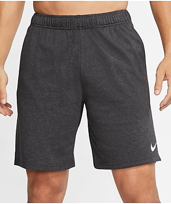 Nike Dri-Fit 2.0 Cotton Shorts