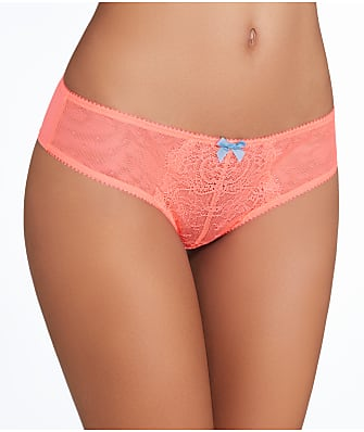 Cleo by Panache Piper Brief