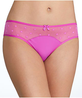 Cleo by Panache Koko Spirit Brief