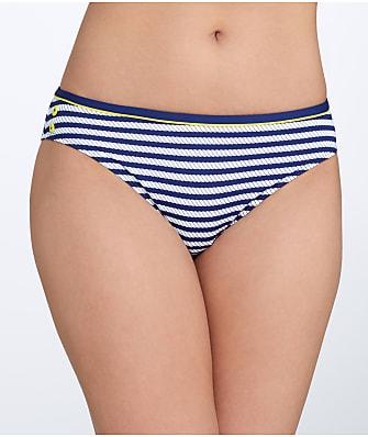 Cleo by Panache Lucille Classic Bikini Bottom