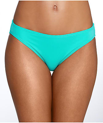 Coco Rave Wild And Fringe Classic Bikini Bottom