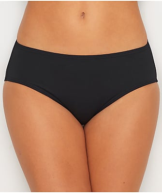 Coco Reef Classic Solid Swim Bottom
