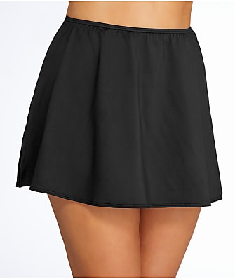 Coco Reef Master Classic Skirted Bottom Plus Size
