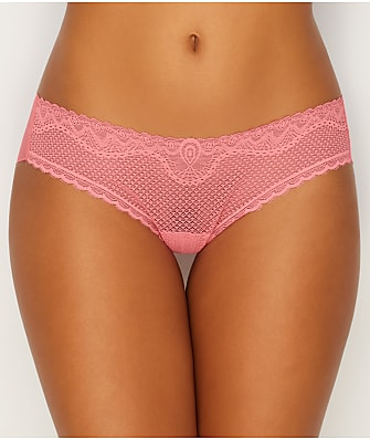 Commando Perfect Stretch Lace Bikini