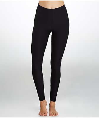 Commando Get a Leg Up Medium Control Leggings