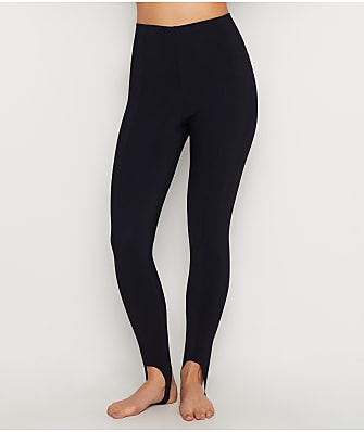 Commando Stirrup Bonded Leggings