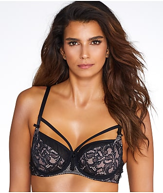 Contradiction No Limits Bra