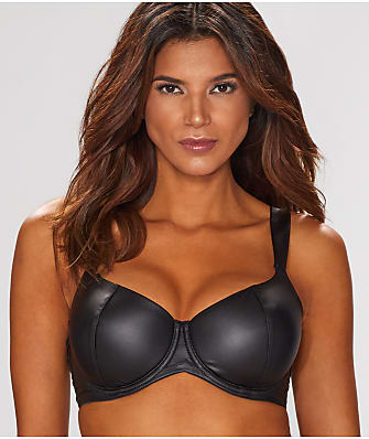 Contradiction Flaunt Balconette Bra