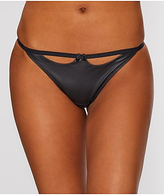 Contradiction Flaunt G-String