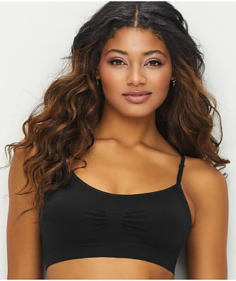 Coobie Scoop Neck Bralette