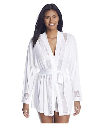 Cosabella Allure Modal Robe
