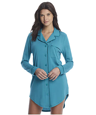 Cosabella Bella Knit Sleep Shirt