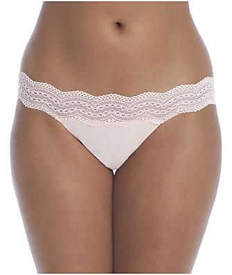 Cosabella Ceylon Modal Bikini