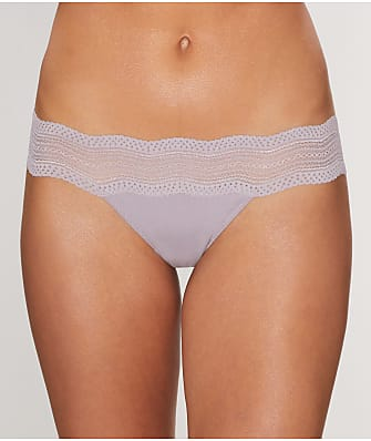 Cosabella Dolce Low Rise Thong