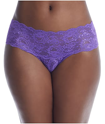 Cosabella Never Say Never Comfie Cutie Thong