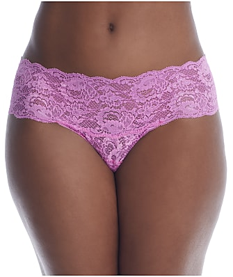Cosabella Never Say Never Comfie Thong