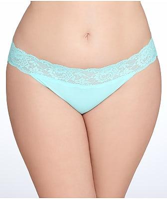 Cosabella Plus Size Never Say Never Bikini