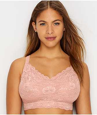 dd739e75819 DD+ Bralettes for Big Busts & Large Breasts | Bare Necessities