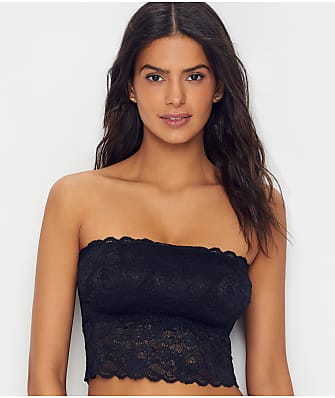 Cosabella Never Say Never Starie Bandeau Bra