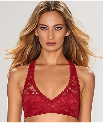 Cosabella Never Say Never Racerback Bralette