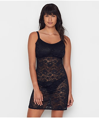Cosabella Curvy Foxie Chemise