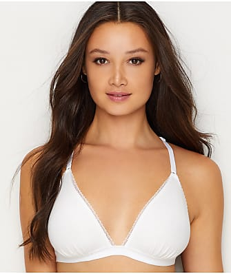 Cosabella Soft Cotton Bralette